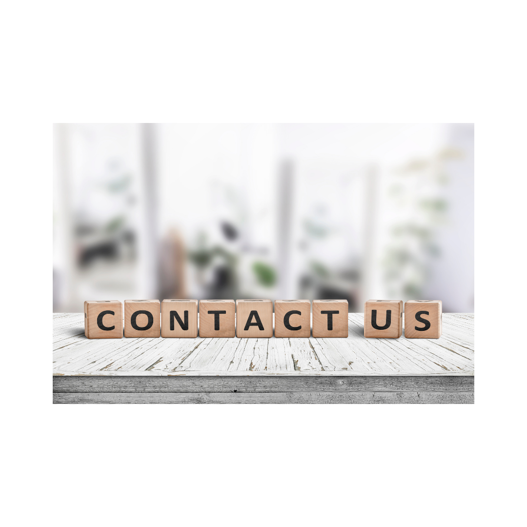 Contact Us Debt Collection Sydney Specialist